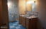1751 NW 32nd St, Lincoln City, OR 97367 - upstairs bathrooom2