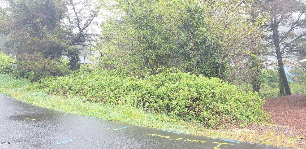 3000 BLK SW Anchor Ave Tl 5602, Lincoln City, OR 97367 - lot 1