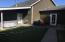 525 NW 56th St, Newport, OR 97365 - IMG-4021
