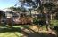 525 NW 56th St, Newport, OR 97365 - West Side Deck