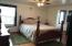 525 NW 56th St, Newport, OR 97365 - 1st Bedroom Lower Level