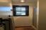 525 NW 56th St, Newport, OR 97365 - IMG-4058