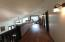 525 NW 56th St, Newport, OR 97365 - IMG-4125
