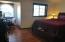 525 NW 56th St, Newport, OR 97365 - 2nd Bedroom