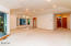 1070 SW Walking Wood, Depoe Bay, OR 97341 - Living Room in 1070 SW Walking Wood