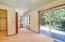 1070 SW Walking Wood, Depoe Bay, OR 97341 - Master Bedroom Library Nook