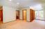 1070 SW Walking Wood, Depoe Bay, OR 97341 - Master Bedroom