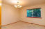 1070 SW Walking Wood, Depoe Bay, OR 97341 - Bedroom #3