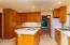 1070 SW Walking Wood, Depoe Bay, OR 97341 - Kitchen