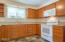 1829 SE Emerald Ct, Toledo, OR 97391 - New Cabinetry