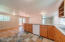 1829 SE Emerald Ct, Toledo, OR 97391 - New Tile Flooring