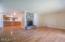 1829 SE Emerald Ct, Toledo, OR 97391 - Living Room W/Fireplace