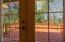 1829 SE Emerald Ct, Toledo, OR 97391 - French Doors