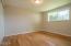 1829 SE Emerald Ct, Toledo, OR 97391 - Master Bedroom