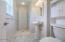 1829 SE Emerald Ct, Toledo, OR 97391 - Master Bathroom