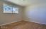 1829 SE Emerald Ct, Toledo, OR 97391 - Bedroom #1