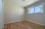 1829 SE Emerald Ct, Toledo, OR 97391 - Bedroom #2