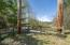 1829 SE Emerald Ct, Toledo, OR 97391 - Side Yard