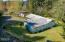 1829 SE Emerald Ct, Toledo, OR 97391 - Aerial View