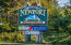 226 SE 1st St, Newport, OR 97365 - 253 MLS Reduced 226 SE 1st ST Newport