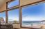 12087 NE Beverly Dr, Newport, OR 97365 - 12087 Beverly Beach - web-4
