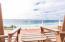 12087 NE Beverly Dr, Newport, OR 97365 - 12087 Beverly Beach - web-46