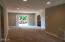 2165 NE Reef Ave, Lincoln City, OR 97367 - Living room