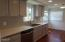 2165 NE Reef Ave, Lincoln City, OR 97367 - All new tile & counters