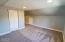2165 NE Reef Ave, Lincoln City, OR 97367 - has a closet