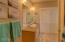 1125 NW Spring St, A-7, Newport, OR 97365 - 2nd master bath