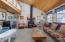 35420 Rueppell Ave, Pacific City, OR 97135 - Living room 2