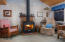 35420 Rueppell Ave, Pacific City, OR 97135 - Wood stove