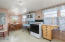 35420 Rueppell Ave, Pacific City, OR 97135 - Kitchen