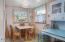 35420 Rueppell Ave, Pacific City, OR 97135 - Dining space
