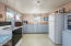 35420 Rueppell Ave, Pacific City, OR 97135 - Kitchen 2