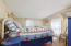 35420 Rueppell Ave, Pacific City, OR 97135 - Bedroom