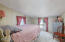 35420 Rueppell Ave, Pacific City, OR 97135 - Bedroom 2