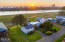 35420 Rueppell Ave, Pacific City, OR 97135 - Aerial