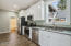 313 SE Neptune Ave., Lincoln City, OR 97367 - Kitchen