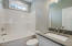 313 SE Neptune Ave., Lincoln City, OR 97367 - Bathroom