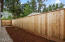 313 SE Neptune Ave., Lincoln City, OR 97367 - Fenced Yard