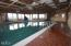 1000 SE Bay Blvd, G-18 244 & 344, Newport, OR 97365 - Indoor Pool