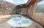 1000 SE Bay Blvd, G-18 244 & 344, Newport, OR 97365 - Pool