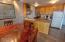 1000 SE Bay Blvd, G-18 244 & 344, Newport, OR 97365 - Kitchen Main Level