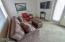 1000 SE Bay Blvd, G-18 244 & 344, Newport, OR 97365 - Uppper Bedroom