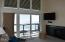 301 Otter Crest Dr, 404-405, Otter Rock, OR 97369 - Ocean view living area