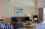 301 Otter Crest Dr, 404-405, Otter Rock, OR 97369 - Living area