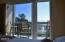 301 Otter Crest Dr, 404-405, Otter Rock, OR 97369 - View from bed