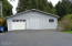 40 SE Sunnyview Lane, Depoe Bay, OR 97341 - Garage & Shop