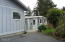 40 SE Sunnyview Lane, Depoe Bay, OR 97341 - Front